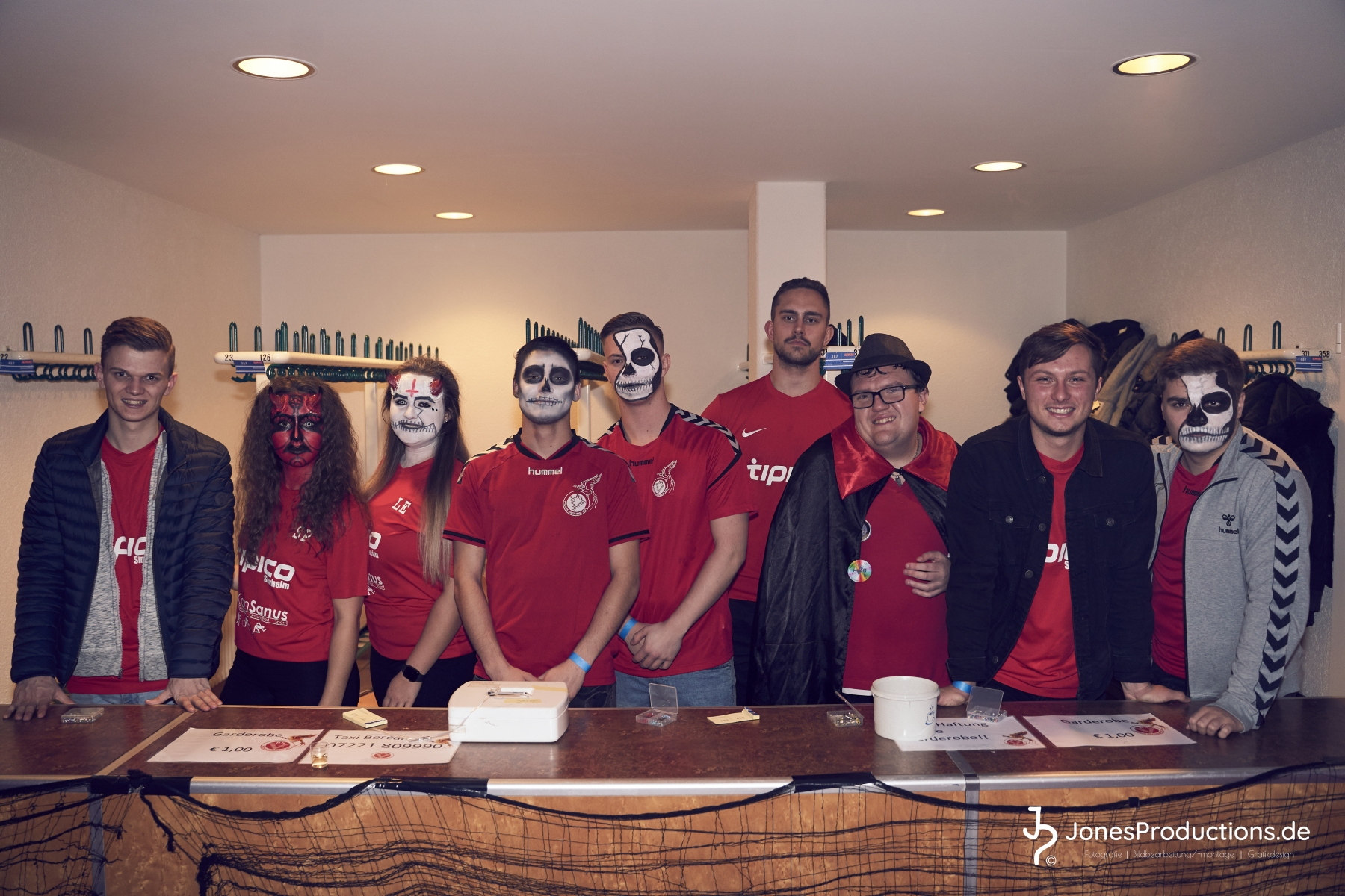 253-Halloween-2019-BSV-Phönix-Sinzehim
