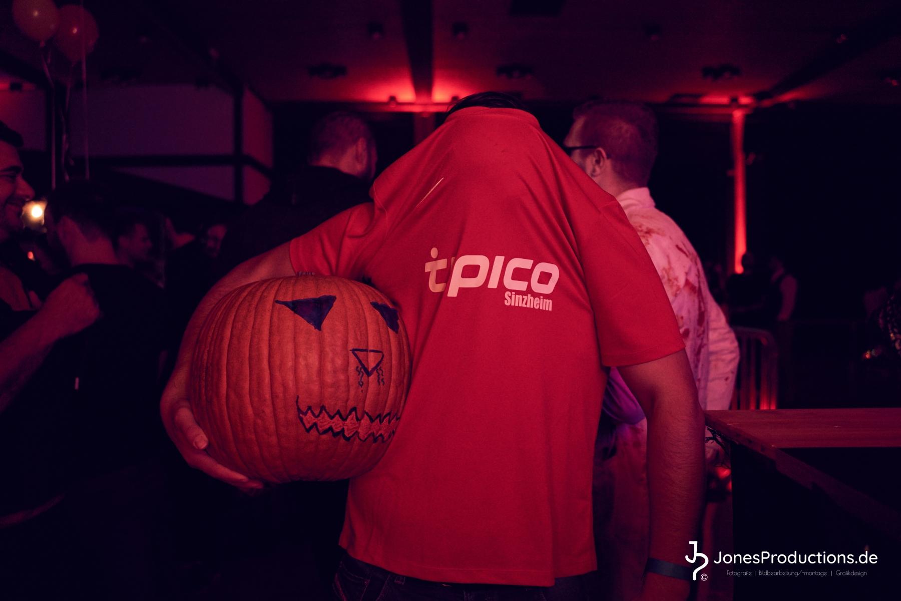 261-Halloween-2019-BSV-Phönix-Sinzehim