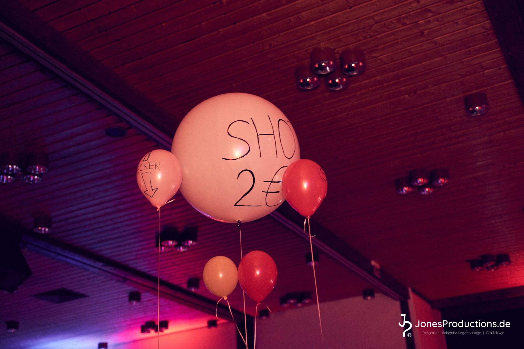 263-Halloween-2019-BSV-Phönix-Sinzehim