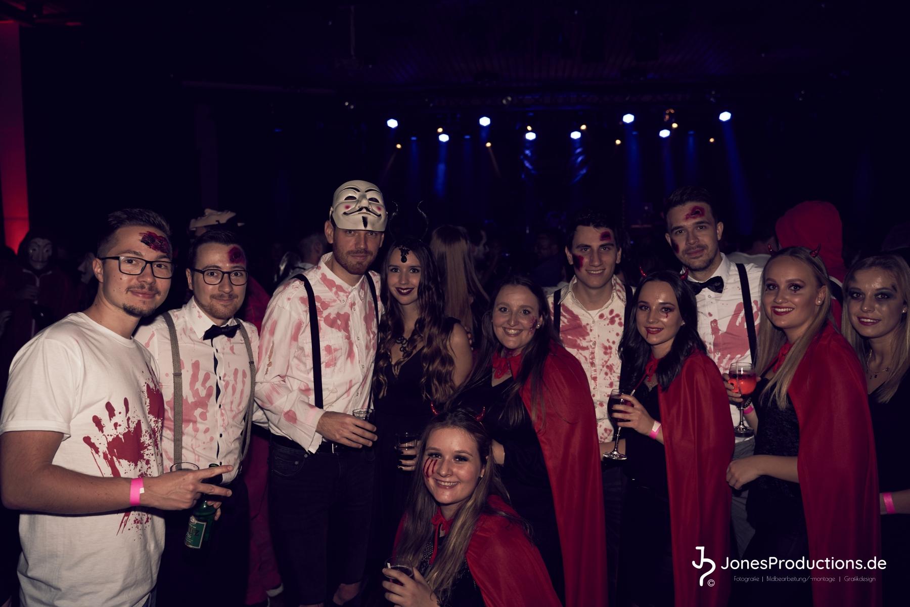 317-Halloween-2019-BSV-Phönix-Sinzehim