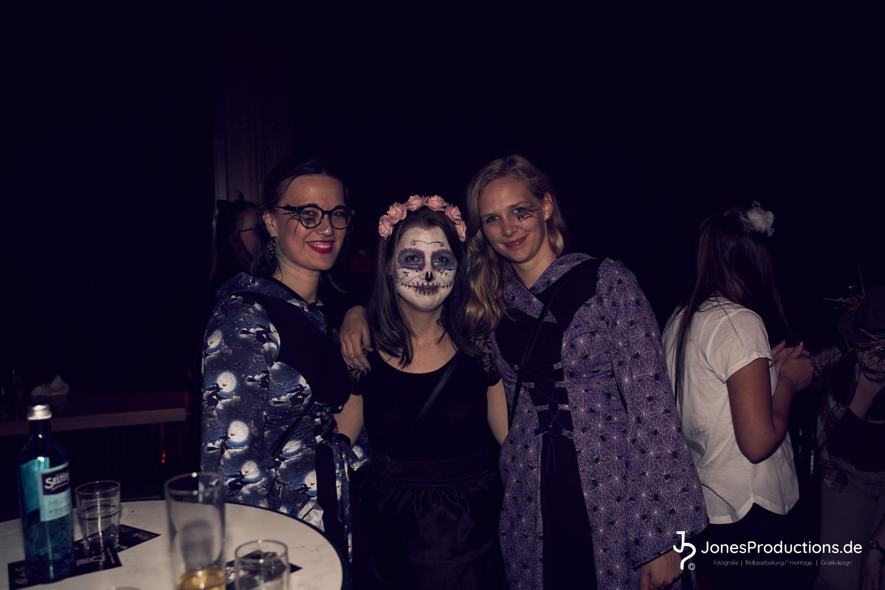 342-Halloween-2019-BSV-Phönix-Sinzehim