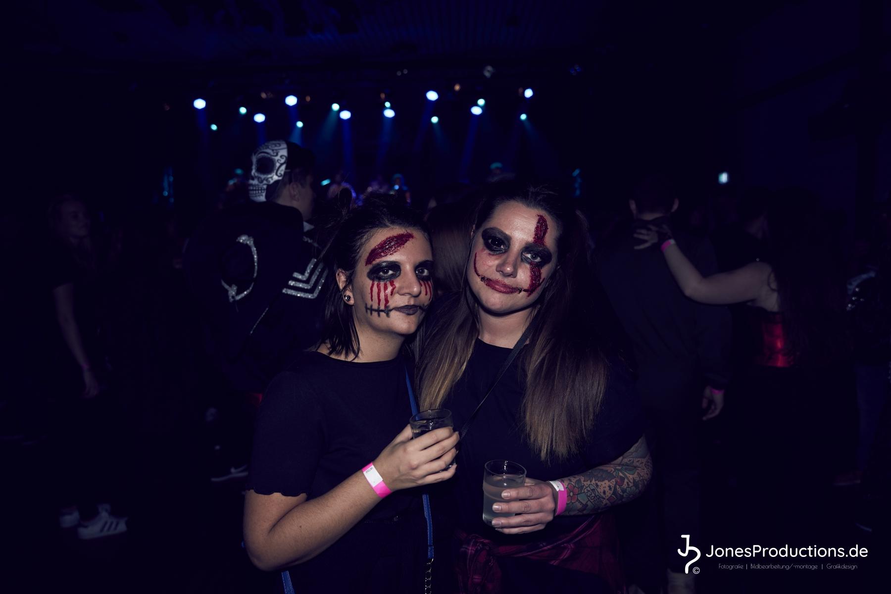 343-Halloween-2019-BSV-Phönix-Sinzehim