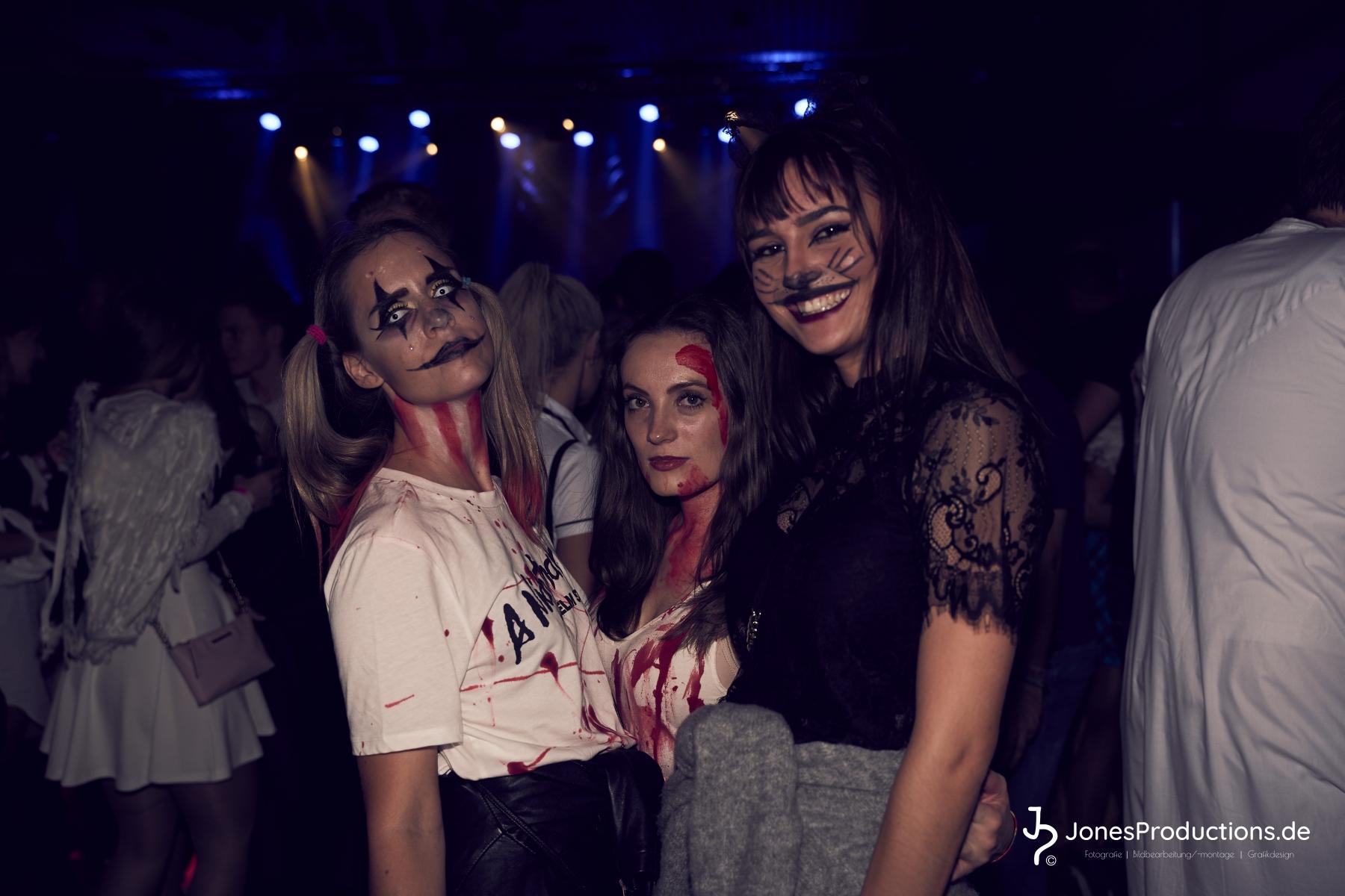 376-Halloween-2019-BSV-Phönix-Sinzehim