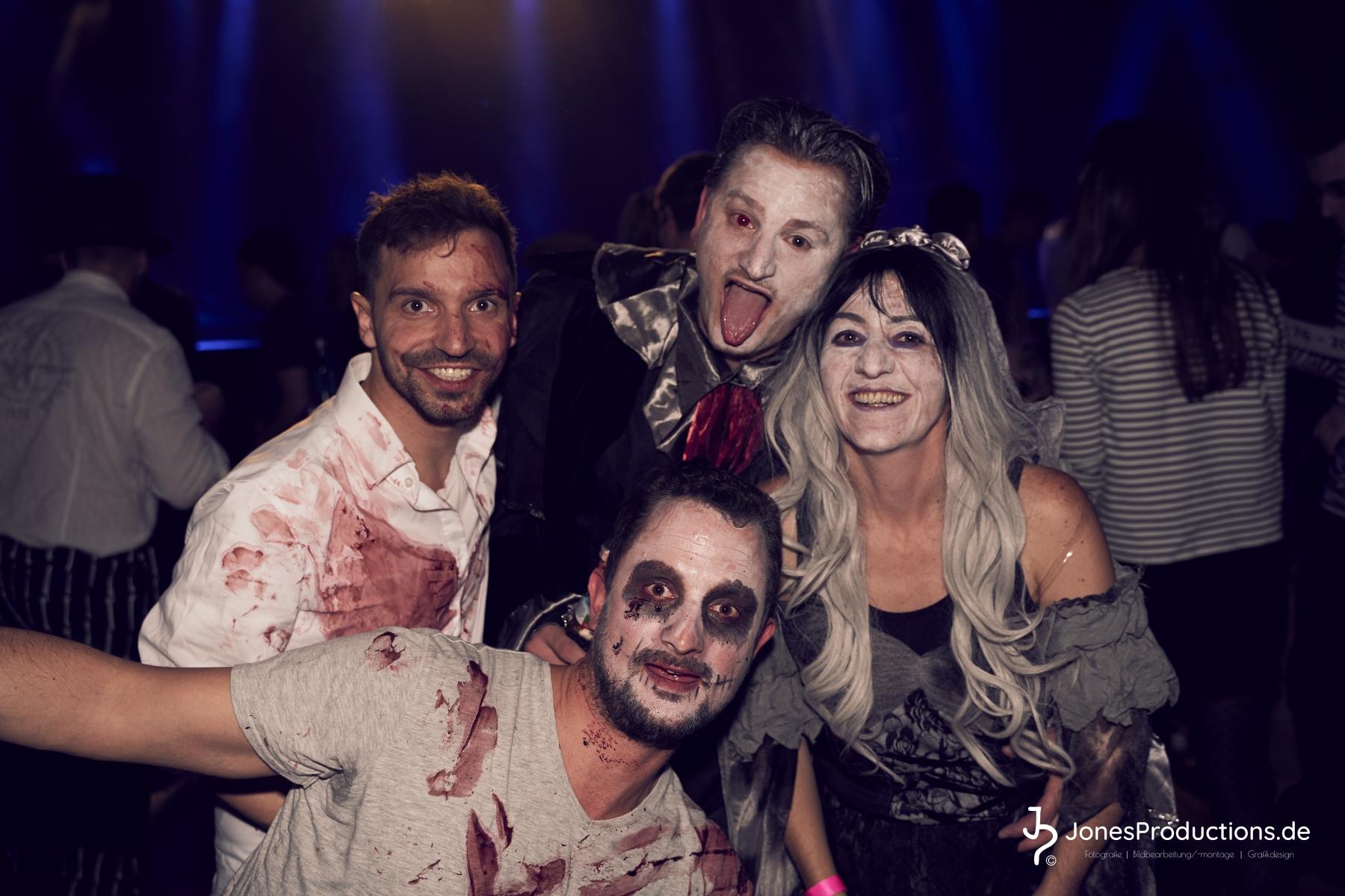 454-Halloween-2019-BSV-Phönix-Sinzehim