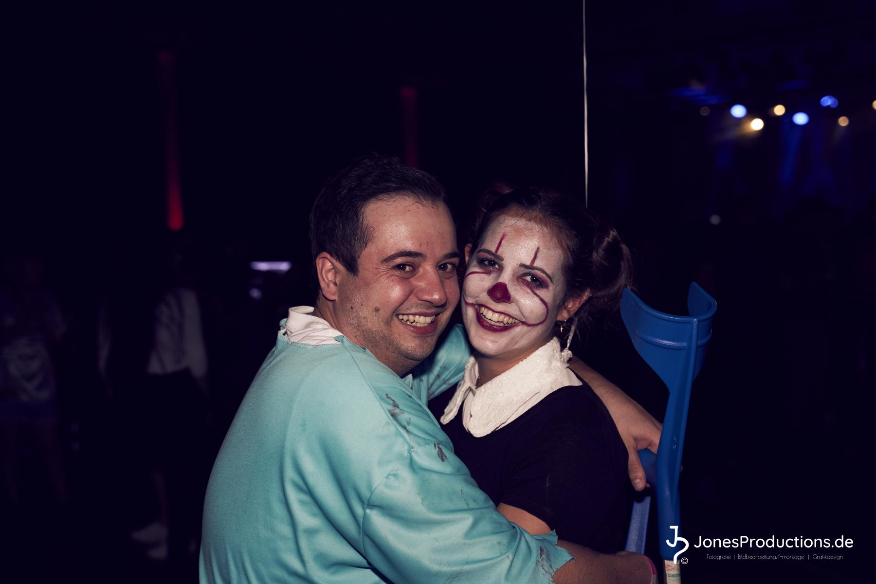 498-Halloween-2019-BSV-Phönix-Sinzehim