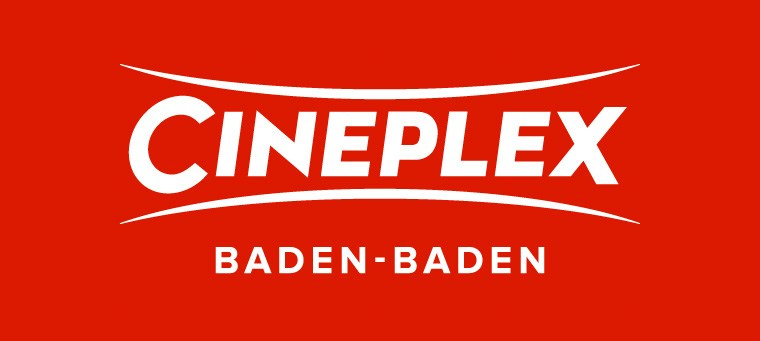 CP_Baden-Baden_RGB_MC_BG_edited